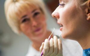 Стоматологические спутники